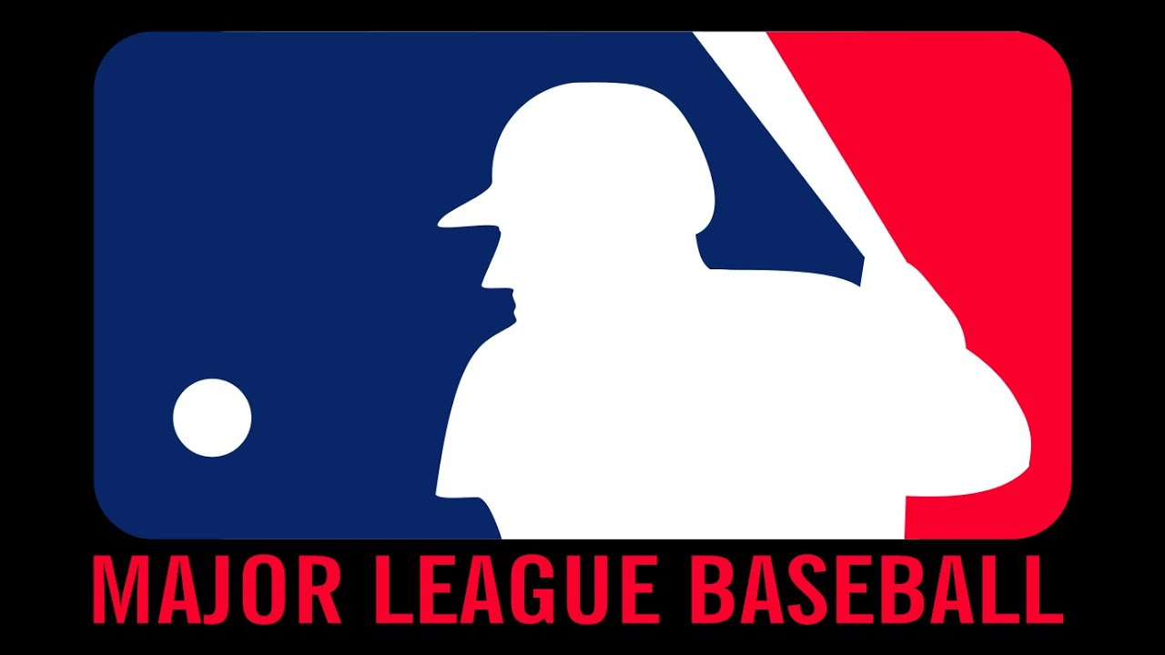 MLB.TV | Live Stream Baseball Games | MLB.com