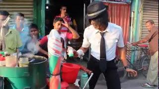 Download Video Banglar Michael Jakson ..বাংলার মাইকেল জ্যাকসন MP3 3GP MP4