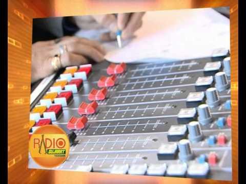 RADIO GUJARAT PROMO 2013 ENG