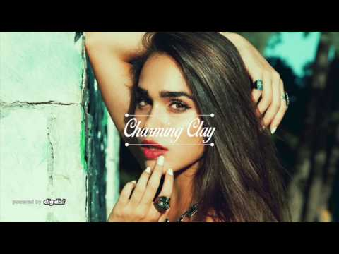 Mikah - Addy (Ron Flatter Remix) | Charming Clay
