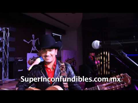 Super Inconfundibles de Tijuana