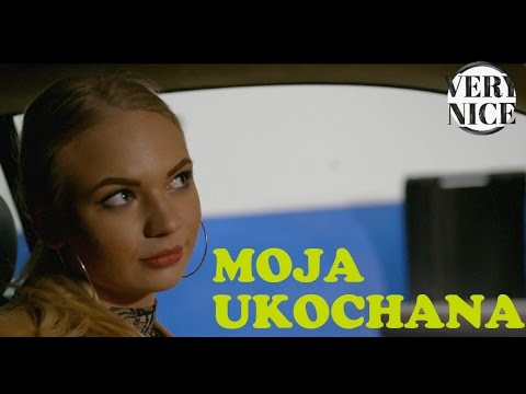 VERY NICE - Moja ukochana 2017