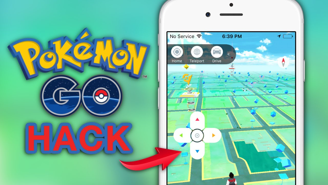iphone pokemon without jailbreak go no jailbreak amp no computer for iphone 15364