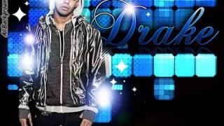 Drake + 300 Violin Orchestra