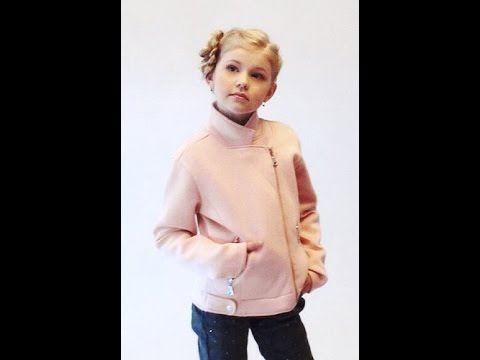 Backstage Beba kids | to be too | Model agency President kids