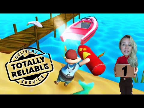 totally-reliable-delivery-service-📦-01-📦-erster-arbeitstag-auf-der-insel-|-lets-play