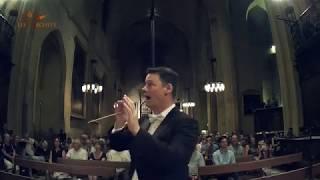 Requiem -G. FAURÉ
