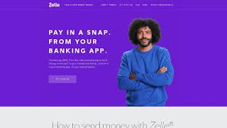 The Zelle Scam No One Has Told You About (Until Now)