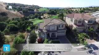 2043 Darylview Ct, San Jose, CA 95138 - Offered at $1,899,000