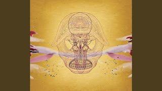 Rats chords | Guitaa.com