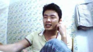 Treu Tong Dai vinaphone