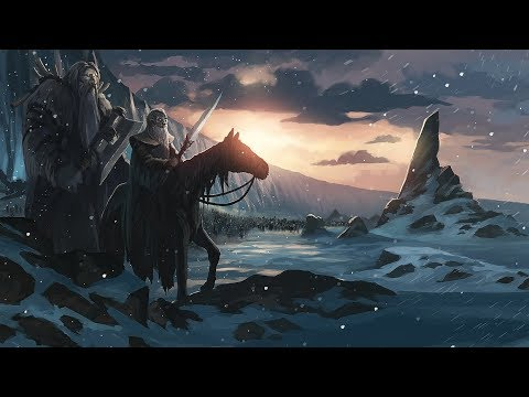 Game of Thrones Season 8 E02: 'The Great War' Plot