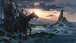 Game of Thrones Season 8 E02: