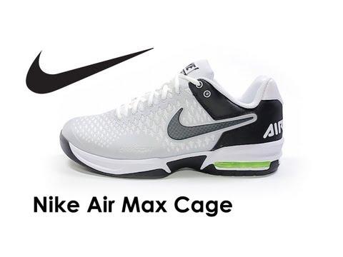 nike-air-max-cage-mens-shoe-review