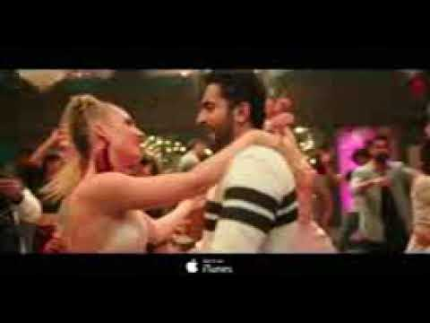 new video song download tinyjuke