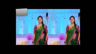 Keerthi Suresh super hot - hiding her feelings check the video