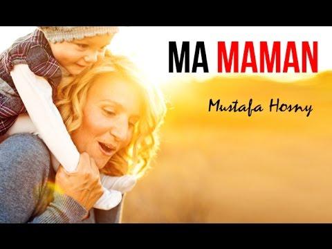 12  - Ma maman  :