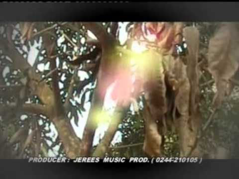 Opong and Appiah ft. Joseph Mensah - Sesa Ma Brabo