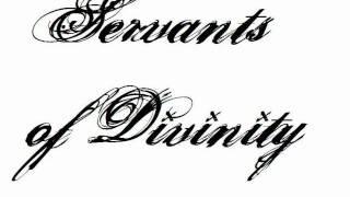 Servants Of Divinity (heavy) (pt. 1 Of Chorus) Read Description