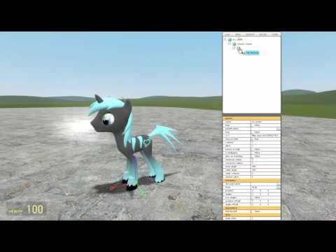 Search results for Pony Pac3 Tut — Tanzania Bureau of Standards (TBS)