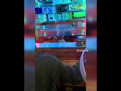 Ігровий автомат книга ра на 33 slots net скачати