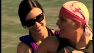 Ermal Mamaqi - Mos harro te vish (Official Video)