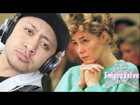 Mary Kay Letourneau's Husband Leaves Her After 10 Years Of Marriage