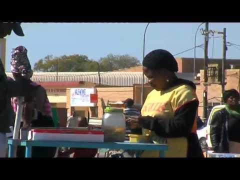 The benefits of manufacturing diamonds in Botswana