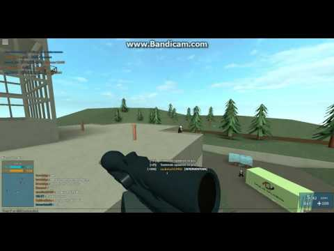 [Full Download] How To Aimbot Hack On Strucid Roblox 21 7c ...