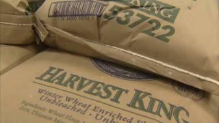 Kansas City's Farm to Market Bread Company - America's Heartland