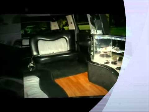 New York Wedding Limousine- LI Party Rides Long Island Elegant Wedding Limos