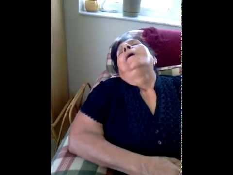 how to stop severe snoring