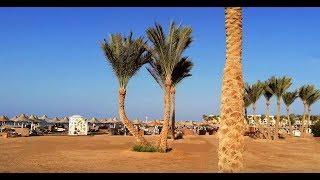 Отдых в Египте. Отель Jaz Lamaya Resort 5*. Marsa Alam. Rest in Egypt. Ruhe in Ägypten.