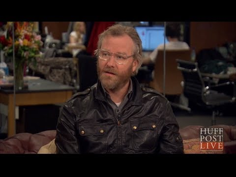 The National Interview: Mistaken For Strangers