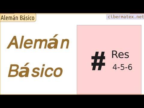 aprende-alemán.-curso-básico.-resumen-lecciones-4-5-6