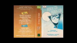 Atiek CB - Akankah Kau Tau (1988 - album Sendu)
