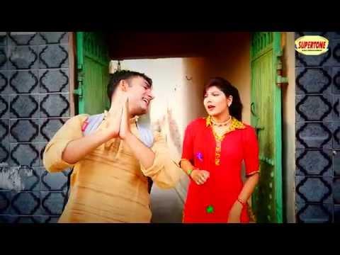 SHIV BHAJAN | ओल्हा भोला | OLHA BHOLA | AJAY HOODA | MASOOM SHARMA | HARIDWAR ME BHOLA