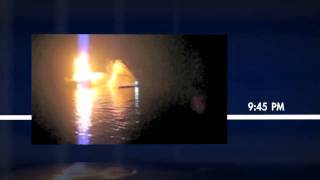 Deepwater: lessons learned from the response to the the Deepwater Horizon oil spill Part 1 of 2