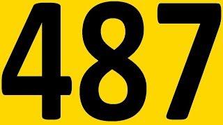 БЕСПЛАТНЫЙ РЕПЕТИТОР. ЗОЛОТОЙ ПЛЕЙЛИСТ. АНГЛИЙСКИЙ ЯЗЫК BEGINNER УРОК 487 УРОКИ АНГЛИЙСКОГО ЯЗЫКА