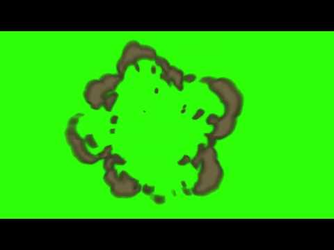 Download Anime Effects Cartoon Green Screen Free To Use MP3
