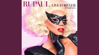 Live Forever (dootdoot Remix)