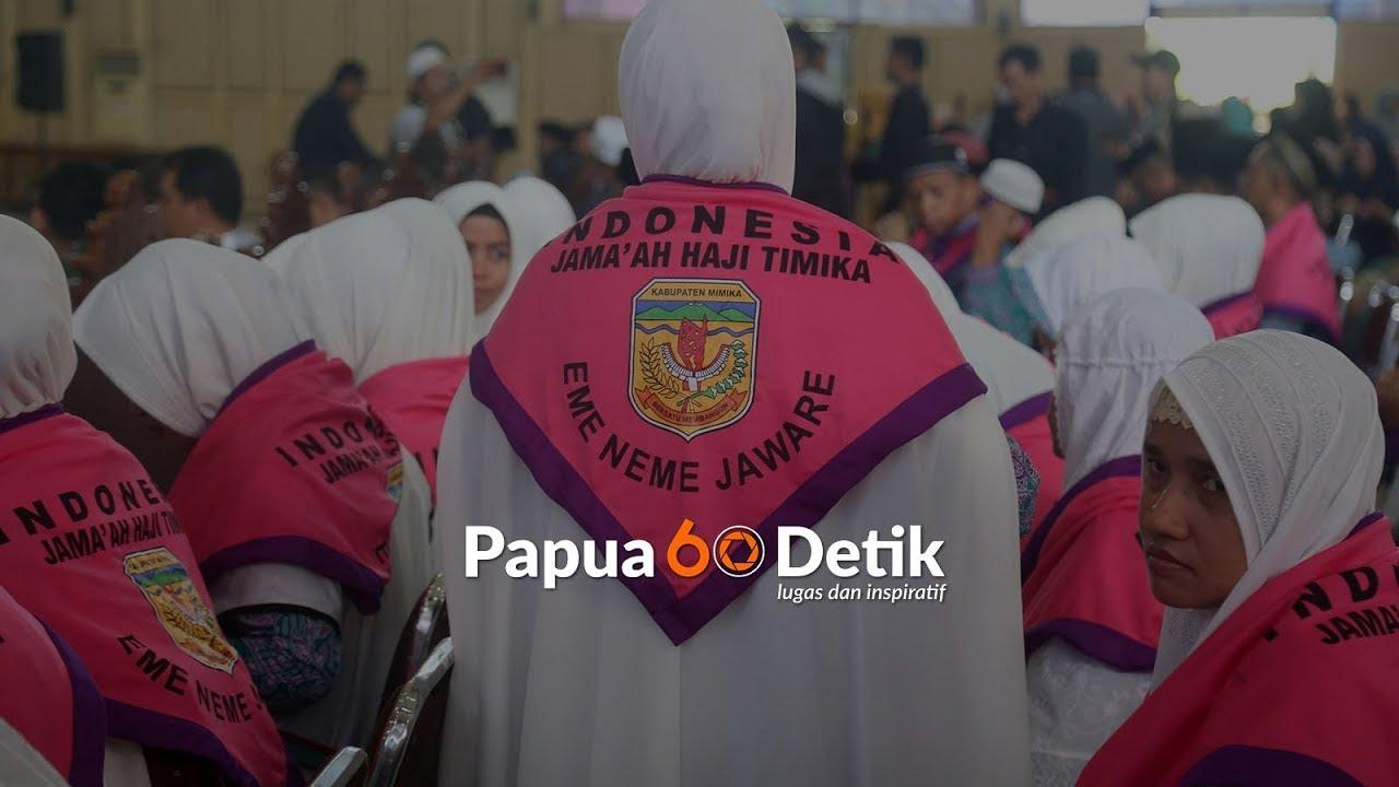 Berita Papua