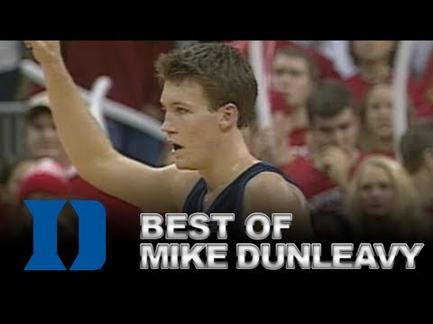 Best of Duke