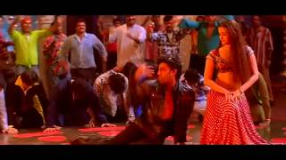 Kajra Re - Bunty Aur Babli (2005) Full Video Song *HD*