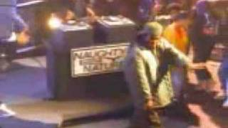 Naughty By Nature --- O.P.P.