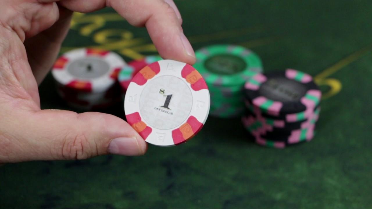 Image result for Next-Gen Poker Room To Offer Online Poker Chip Tricks