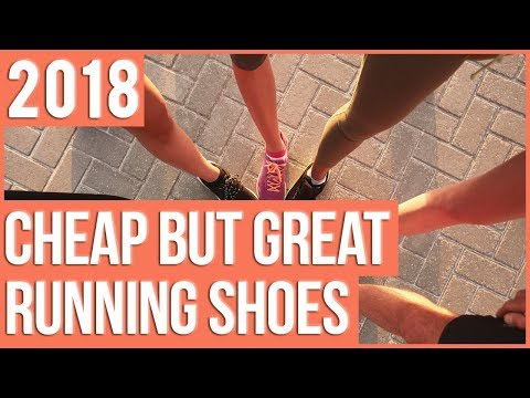 top-14-cheap-running-shoes-2018-|-cheap-but-great