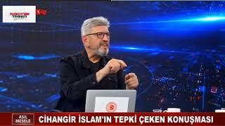BATIL MESELESİNİN 2 UCU !!!