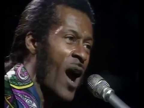 Chuck Berry ◦ Let It Rock