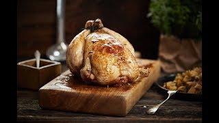 Kurczak cocotte | Pascal przedstawia